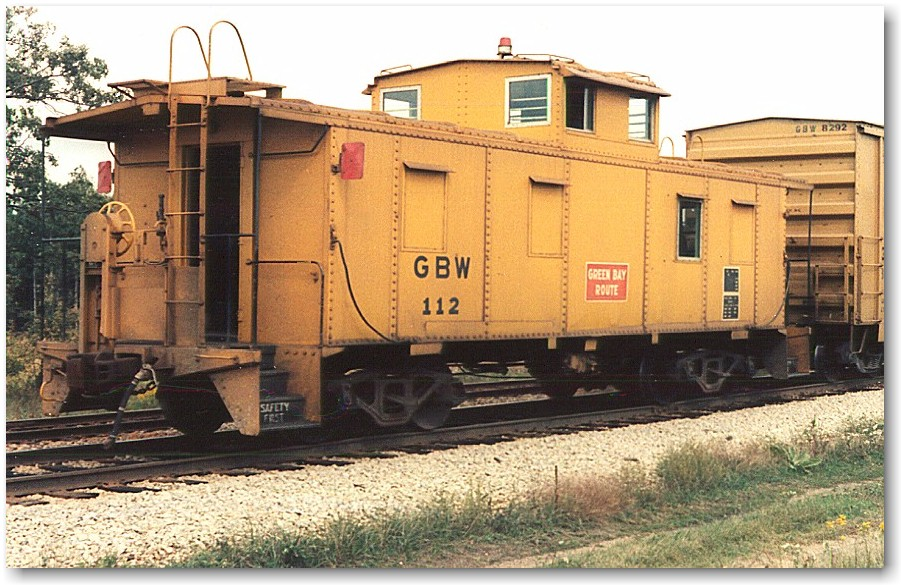 train car caboose  eBay